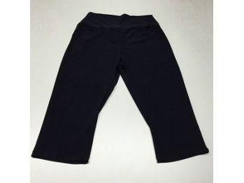 Leggings courts marine XX-LARGE
